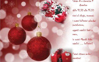 8 e 9 dicembre