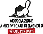Associazione Amici dei Cani - Bagnolo